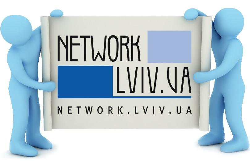 Network Lviv